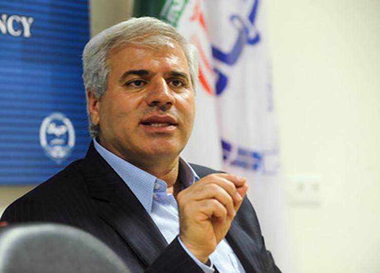احتمال رد شدن پرونده «شهر تاریخی یزد» در اجلاس یونسکو