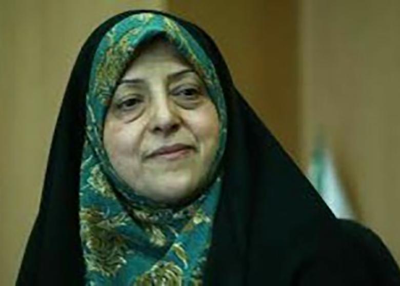 ابتکار:بازگشت امنیت به عراق موجب افزایش اقدامات برای احیای تالابها میشود