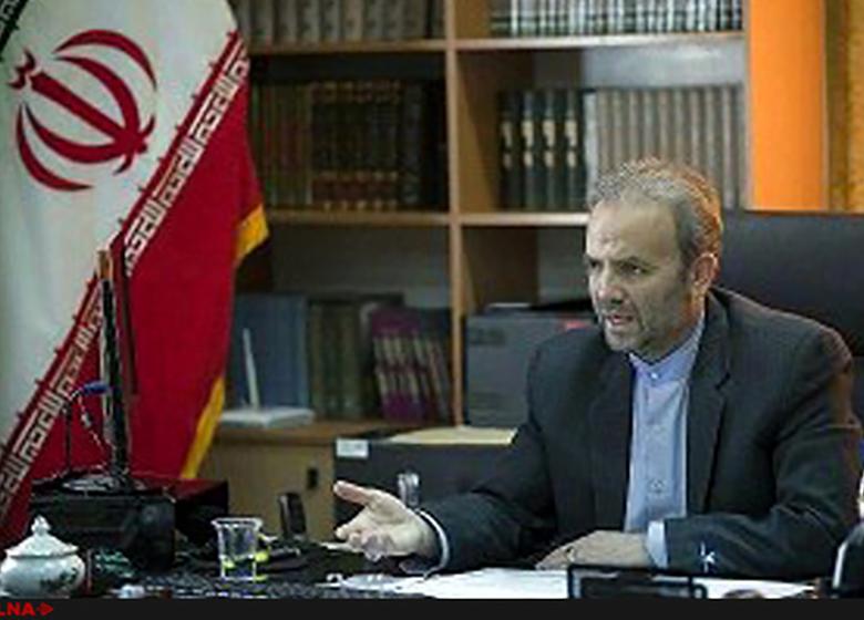 دستگیری اعضای چهار باند سرقت در کرمانشاه