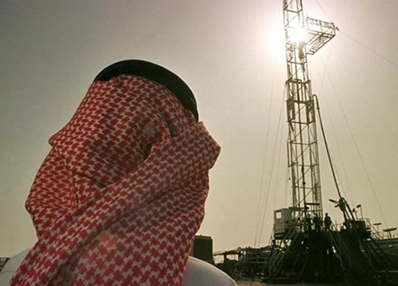 اقتصاد عربستان در سراشیبی