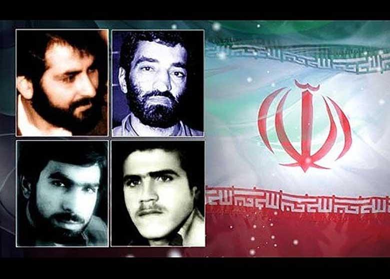 سفیر ایران در بیروت: مدارک ربوده شدن دیپلماتهای ایرانی را در سازمان ملل به اثبات رساندیم