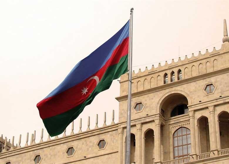 ورود ایرانی ها به آذربایجان آسان میشود
