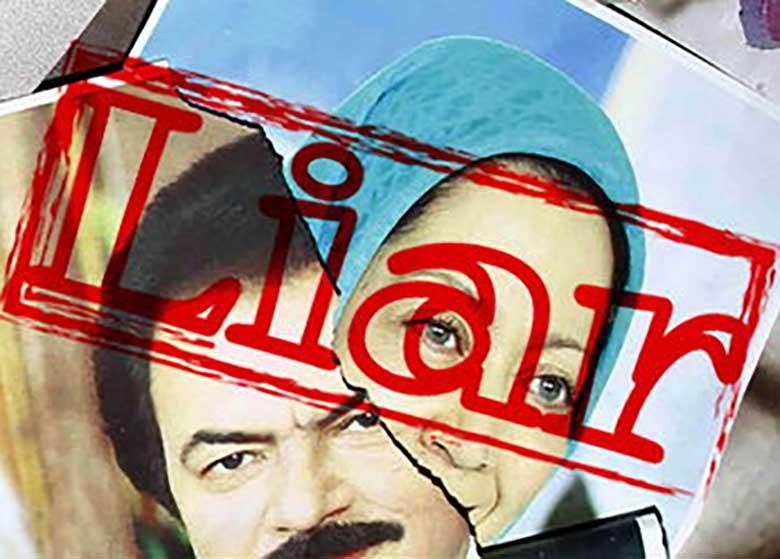 واشنگتن تایمز: اعضای منافقین هیچ جایی در میان مردم ایران ندارند