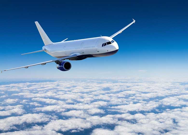 نابسامانی در خطوط هوایی تاچه زمانی استمرار دارد؟/ایرلاینهایی که پاسخگو نیستند