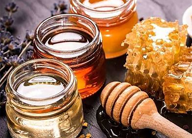 چرا بازار عسل مصنوعی هنوز رونق دارد؟