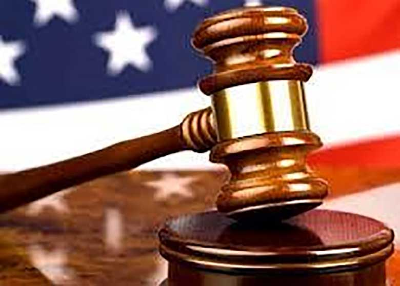 کیفرخواست آمریکا علیه دو تبعه ایران