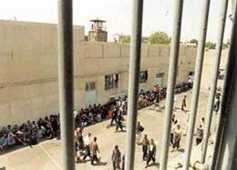 فرار دو زندانی ایرانی از زندان اف.بی.آی