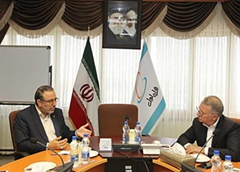 همراه اول اولین اپراتور در پیادهسازی ۵G در ایران