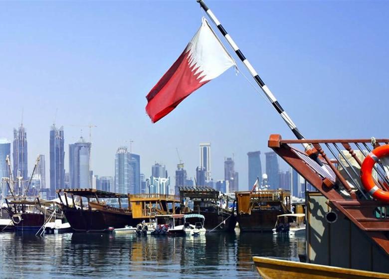 قطر، بازار موقت یا دائمی برای ایران؟