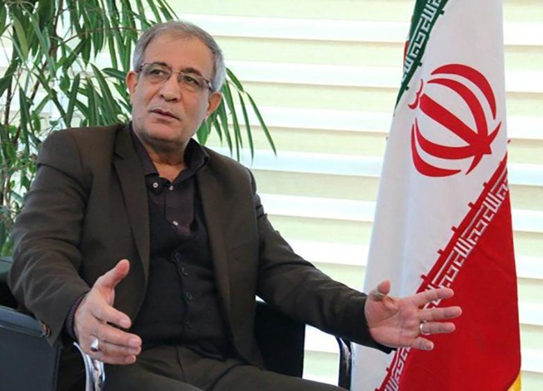 برگزاری اجلاس شهرداران ۲۶ شهر صاحبنام جهان در حوزه صنایعدستی در تبریز