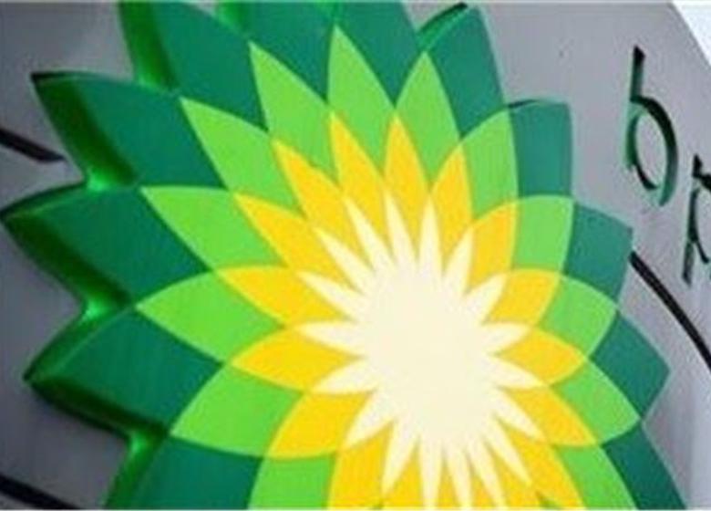 مدیر بی پی: متن قراردادهای جدید نفتی ایران را ندیده ام