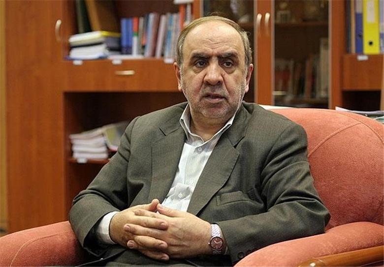 جزئیات قرارداد ۲.۵میلیارد یورویی ایران با مسکو