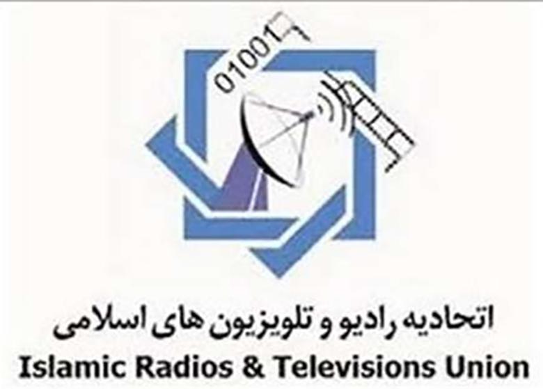 فعال رسانه ای عرب: تولیدات رسانه های ایران درمورد فلسطین قابل تقدیر است