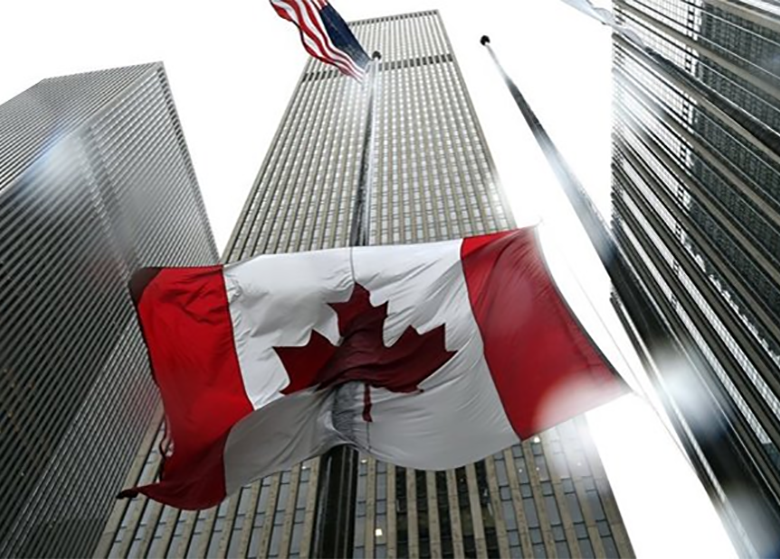 کانادا میزبان اجلاس تجاری آ سیا اقیانوسیه است