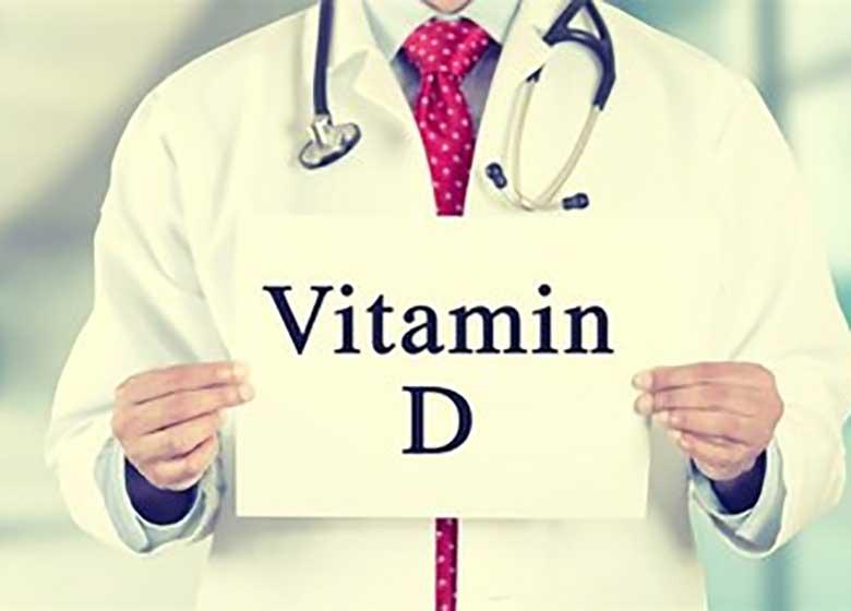 این ویتامین مانع ابتلا به سرطان مثانه می شود