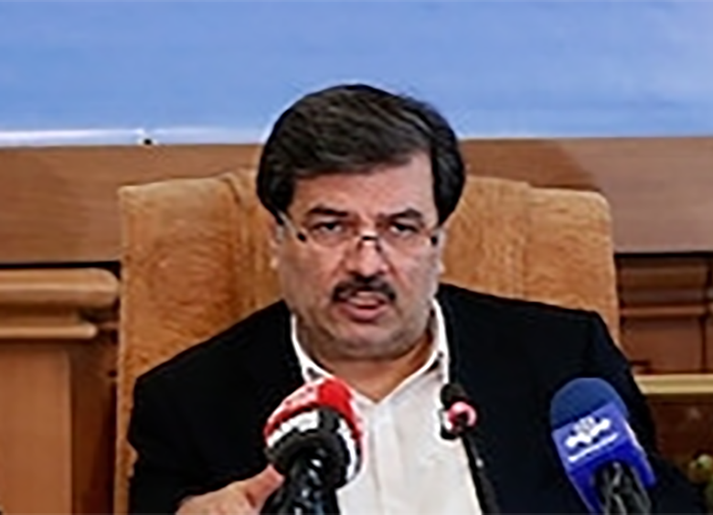 عدم اجرای دقیق اخذ بیمه و تاخیر در صدور دفترچه اقساط واحدهای مسکن مهر