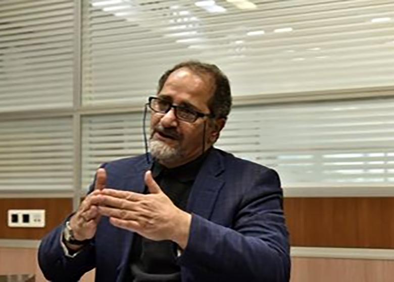 دستاندازهای ورود سرمایه به ایران