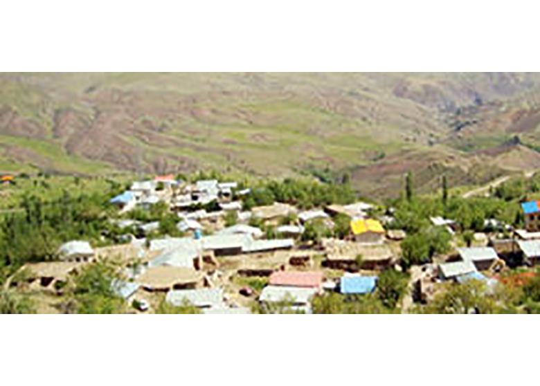 ایران نیازمند تعریف جدید از روستاست