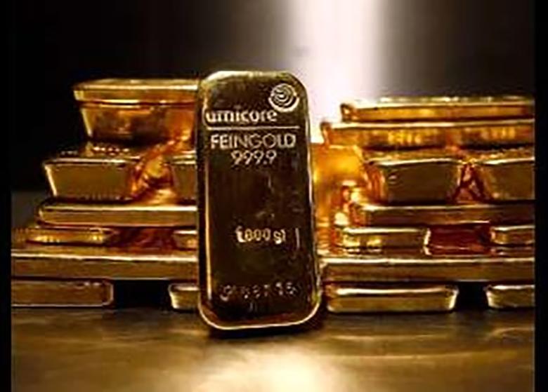 آیا قیمت جهانی طلا تا پایان امسال دوران ثبات را طی میکند؟