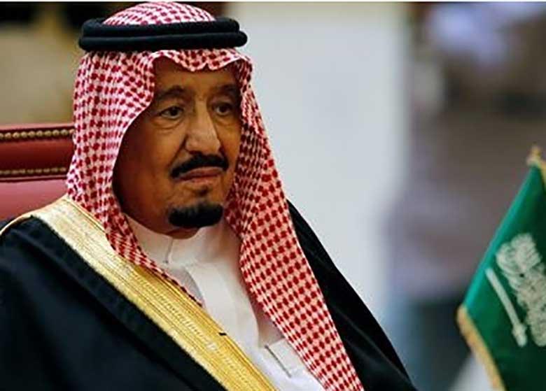 آیا سرنوشت محمدرضا شاه در انتظار ملک سلمان است؟ / سیاست خارجی تهاجمی سعودی تغییر نخواهد کرد
