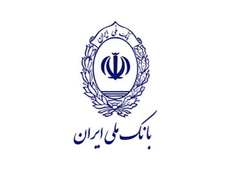 پرداخت ۲۳۹۱فقره تسهیلات ضربتی ازدواج طی سه روز در بانک ملی ایران
