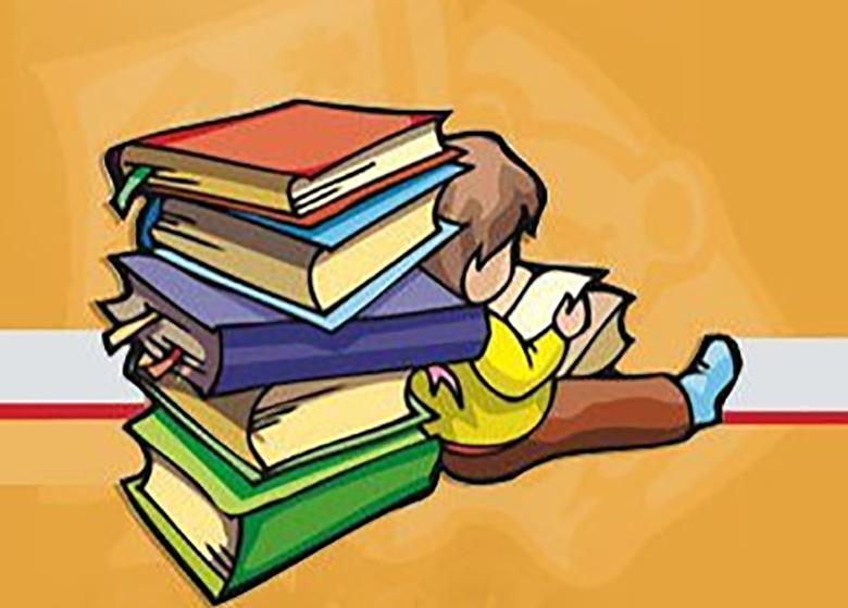 ادبیات مهجور کودک و نوجوان