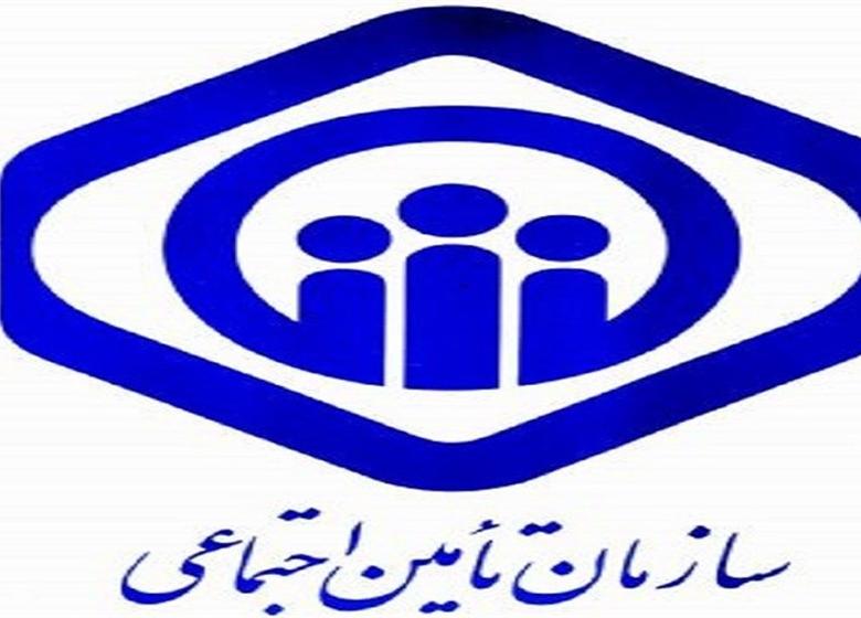 جزئیات توافق اتحادیه ناشران و کتابفروشان با سازمان تامین اجتماعی