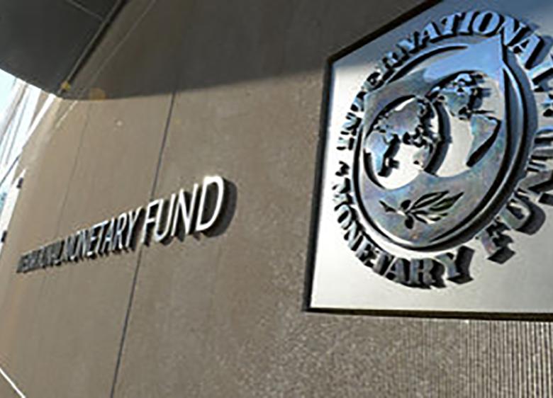 الگوی صندوق بینالمللی پول برای مقابله با ورشکستگی بانکها