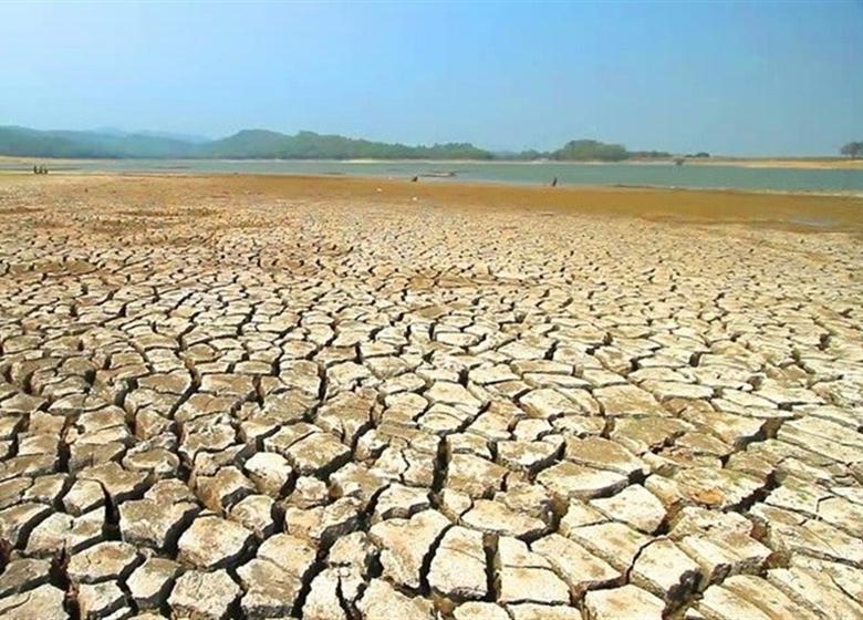 مهلت ۵ساله ایران برای حل بحران آب