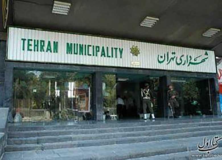 انتخاب شهردار در گرو انتخاب کابینه / شهردار تهران از وزارتخانه می آید؟