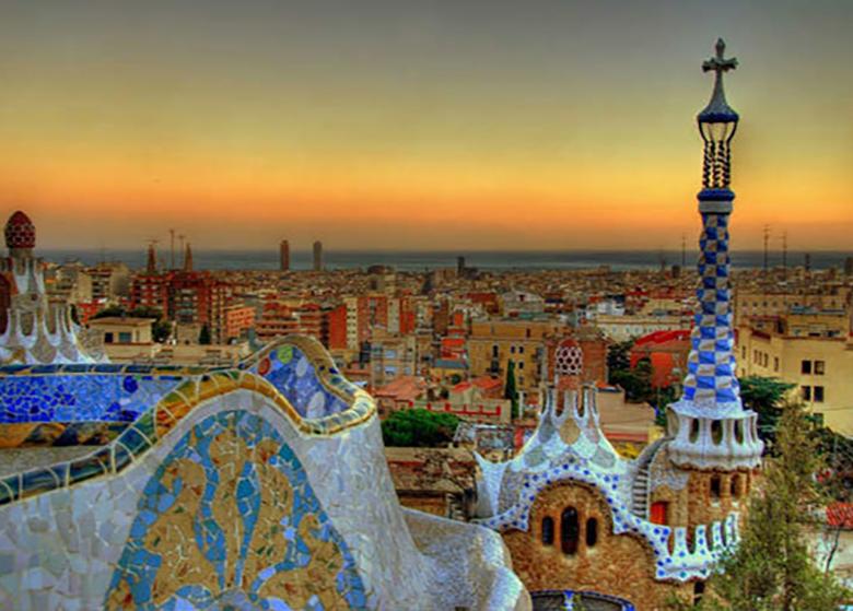 مذاکره با اسپانیاییها برای توسعه گردشگری و هتلسازی در ایران
