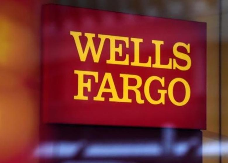 بانک «ولزفارگو» آمریکا بزرگترین تعدیل نیرو را کلید زد