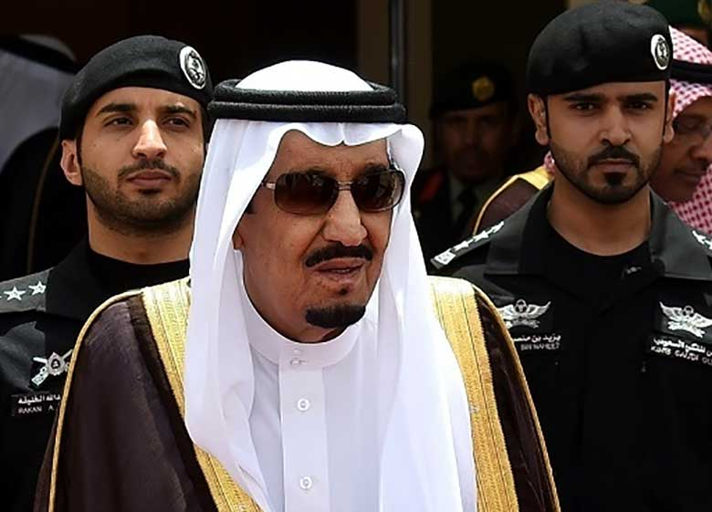 روایت نیوزویک از «گل به خودی» عربستان: استراتژی سعودی ها اشتباه از آب درآمد، قطر روز به روز به ایران بیشتر نزدیک می شود