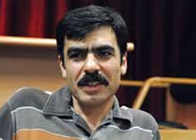 حسین کیانی: زدودن درام جدی از صحنه، زنگ خطری برای تئاتر ایرانی است