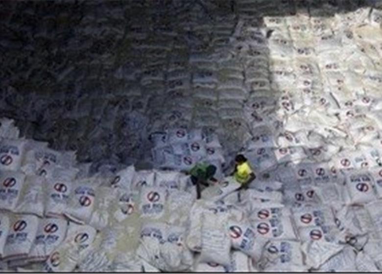 نامه اعتراضی کمیسیون کشاورزی به «روحانی»/ مصوبه واردات برنج را لغو کنید