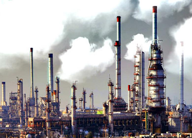 رشد ۷میلیون لیتری واردات بنزین