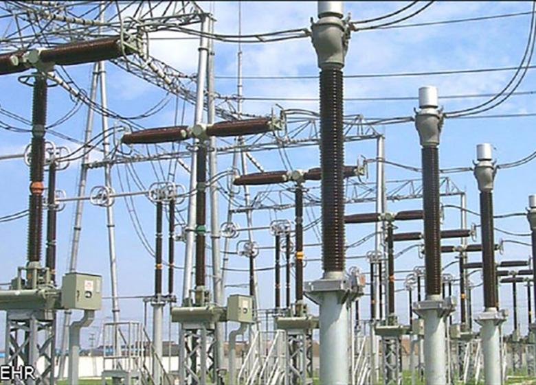 کنسرسیوم ایرانی-چینی، برنده بزرگترین مناقصه طرح انتقال برق کشور