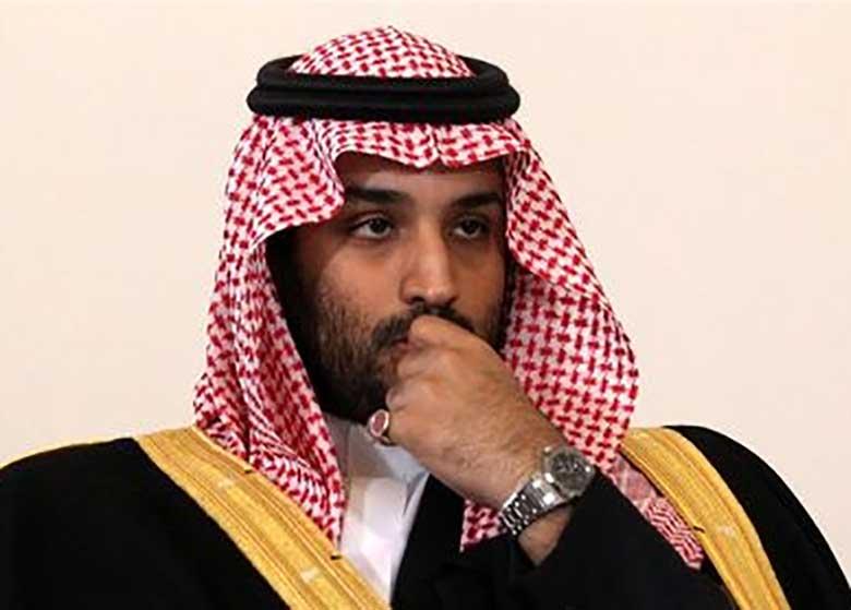 اشتباه بزرگ محمد بن سلمان در رابطه با ایران