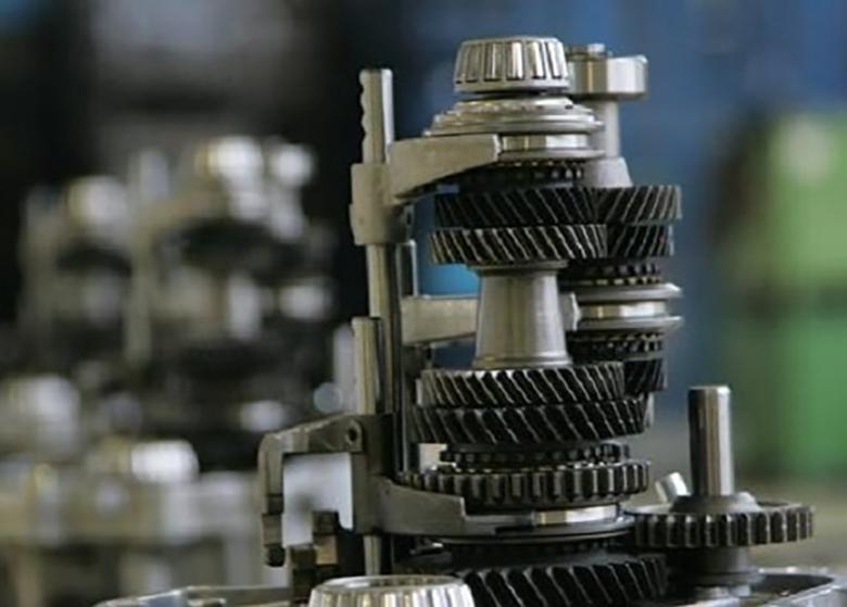 قطعهسازی؛ حلقه اصلی در اعتماد به تولید داخلی