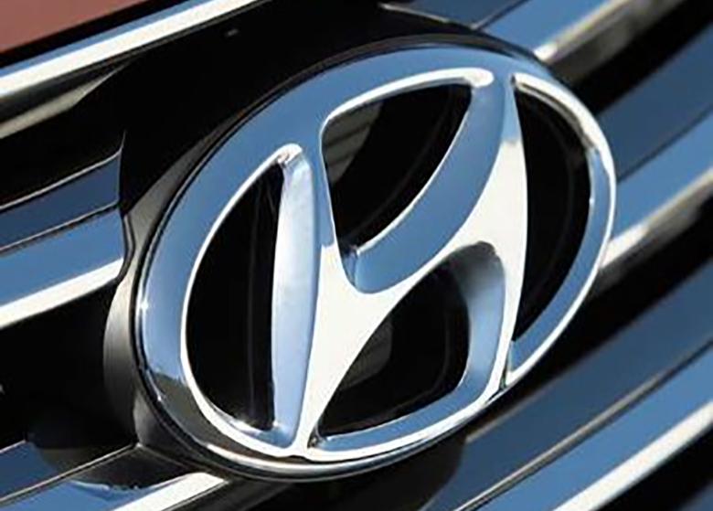 کاهش فروش در چین و آمریکا سود هیوندا را نصف کرد