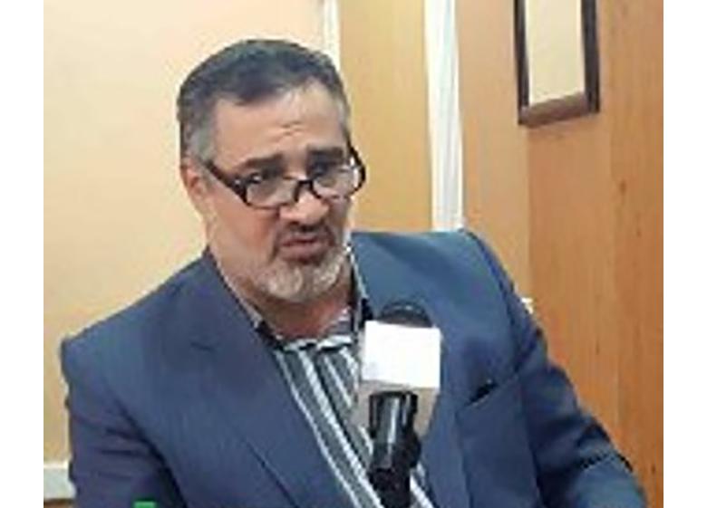 جلسات خانگی قرائت قرآن به تلاوت های اصیل رونق می بخشد