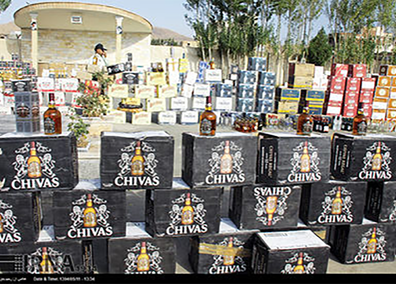 الکلیهای ایرانی؛ کم تعداد اما پرمصرف