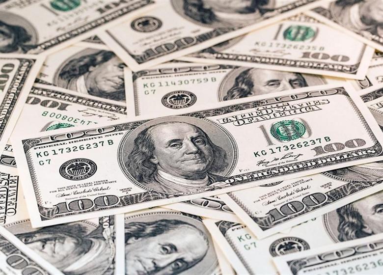 زمینهسازی برای گرانی دلار؟