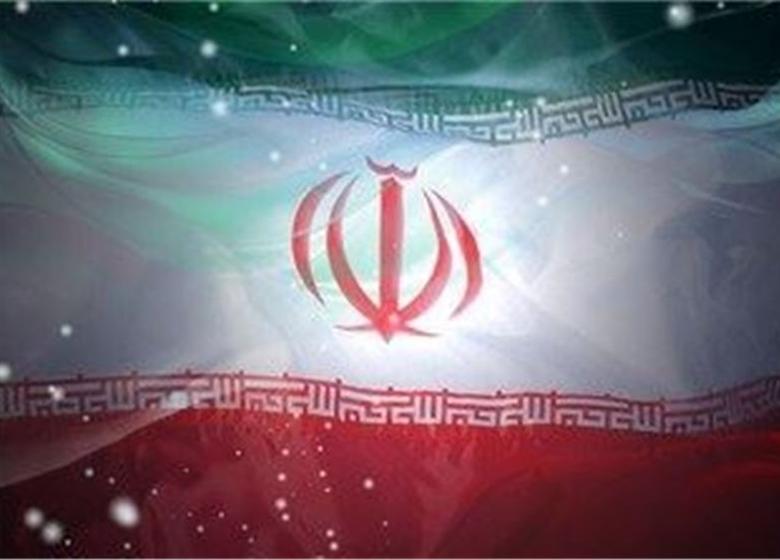 پرچم جمهوری اسلامی ایران چگونه طراحی شد؟