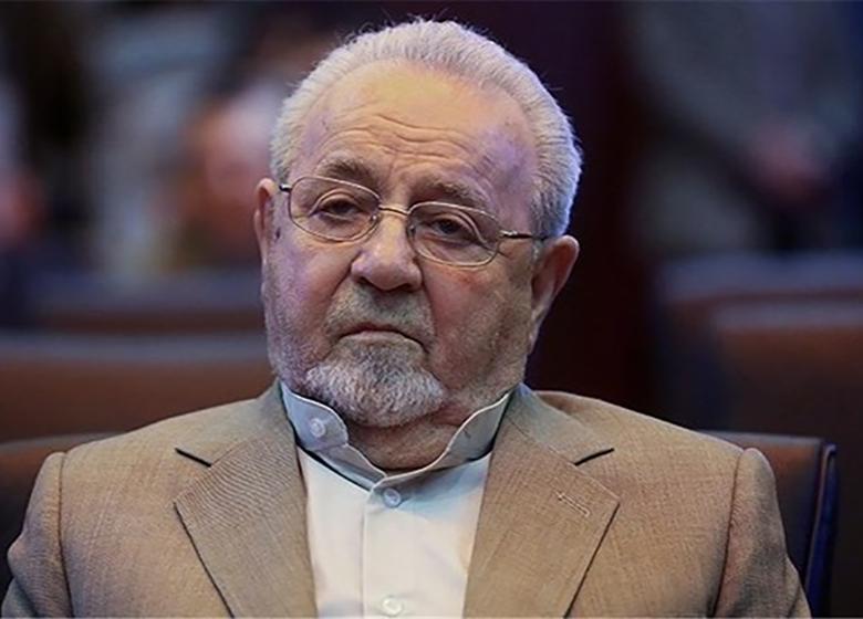 سرپرست اسبق کمیته امداد امام خمینی(ره) درگذشت