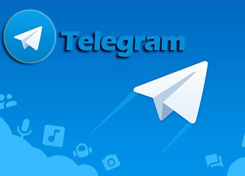 مدیر عامل تلگرام خبر انتقال سرور این شبکه ارتباطی به ایران را تکذیب کرد