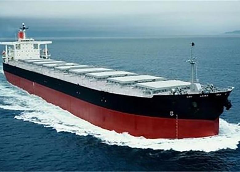 روابط دوستانه عربستان و قطر در بازار نفت