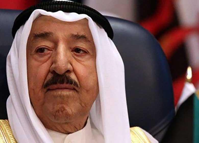 موافقت عربستان با درخواست کویت برای تمدید مهلت پاسخگویی قطر