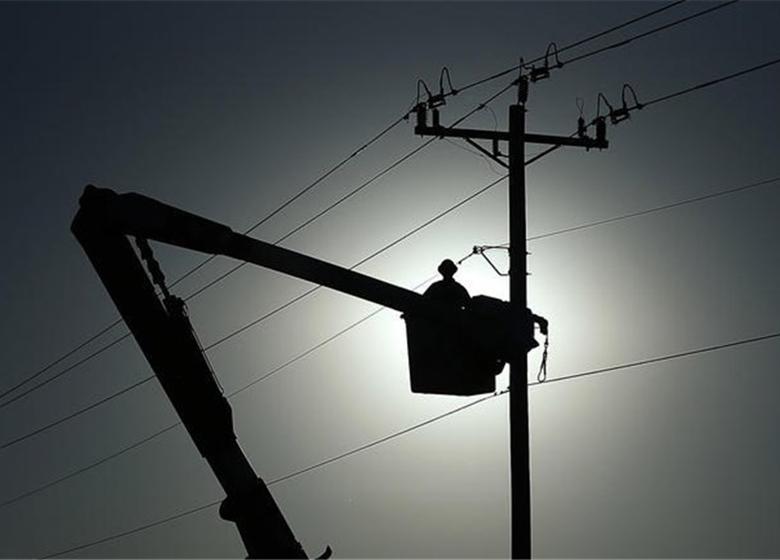 آغاز هفته پرخطر برای شبکه برق