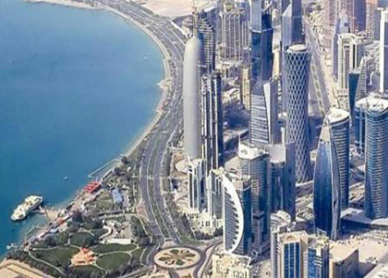 دیلی تلگراف: قطری ها چگونه با کمک ایران و ترکیه در حال شکست محاصره غذایی خود هستند؟
